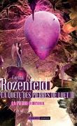 La Quête des pierres de Luet, Tome 3 : La Pierre de Goth