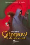 Grimpow, le chemin invisible