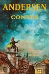 couverture Contes