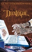 Le décalogue, tome 11 : Le XIe Commandement