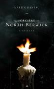 La sorcière de North Berwick tome 1 : Cyrielle