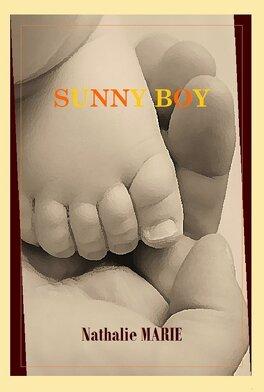 Couverture du livre : Sunny Boy