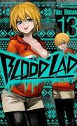 Blood Lad, Tome 13