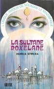 La Sultane Roxelane
