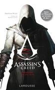 Assassin's Creed - Chronique d'un jeu culte