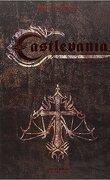 Castlevania - Le Manuscrit maudit