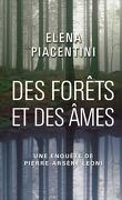 Des forêts et des âmes