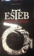 Esteb- Entre deux mondes