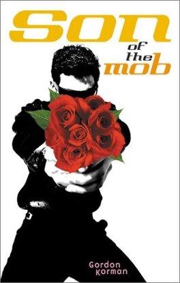 Couverture du livre : Son of the mob