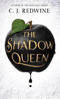 Ravenspire, tome 1 : The Shadow Queen