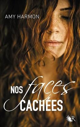 Couverture du livre : Nos faces cachées