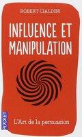 Influence & Manipulation