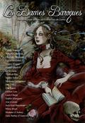 Les Dames baroques