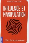 couverture Influence & Manipulation