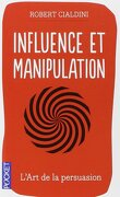 Influence & Manipulation
