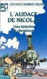 L'audace de Nicolas