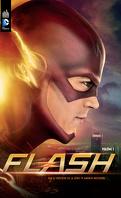 Flash (la série TV), tome 1