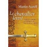 Couverture du livre : Le Chevalier lettré