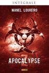 Apocalypse Z - Intégrale