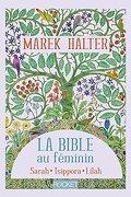 La Bible au féminin - Intégrale