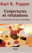 Conjectures et réfutations