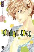 Strobe Edge Tome 8