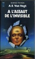 A l'assaut de l'invisible