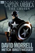 Captain America: Les élus