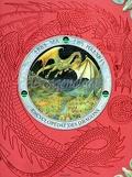 Dragonologie , L'encyclopédie des dragons