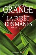 La Forêt des Mânes