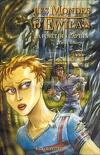 Les Mondes d'Ewilan, Tome 1 : La Forêt des Captifs