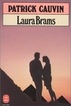 couverture Laura Brams