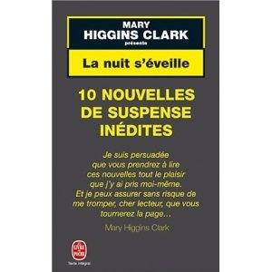 cdn1.booknode.com/book_cover/70/full/la-nuit-s-eveille-69670.jpg
