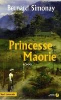 Princesse Maorie