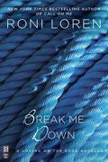 Le ranch, Tome 7.5 : Break me down