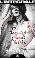 Requiem pour Sascha - L'Intégrale