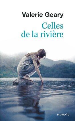 Couverture du livre : Celles de la rivière