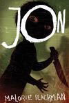couverture Jon