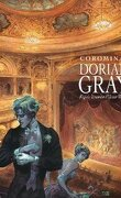 Dorian Gray (BD)