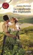 La Vagabonde des Highlands