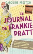 Le Journal de Frankie Pratt