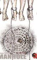 Manhole, Tome 3