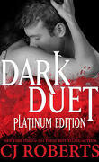 The Dark Duet, Tome 3,5 : Determined to obey