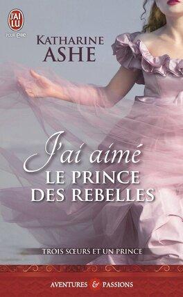Défi lecture 2019 de Calypso Trois-soeurs-et-un-prince-tome-3-j-ai-aime-le-prince-des-rebelles-701851-264-432