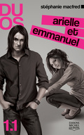 Duos 1.1 : Arielle et Emmanuel