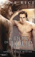 Le Don du Loup (adaptation graphique)