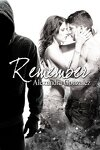 couverture Remember, Tome 1