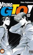 Young GTO, tome 30