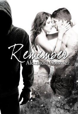 Couverture du livre : Remember