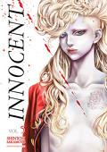 Innocent, tome 5